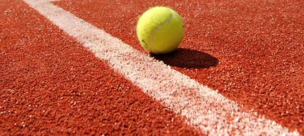 Tennis background28-23902