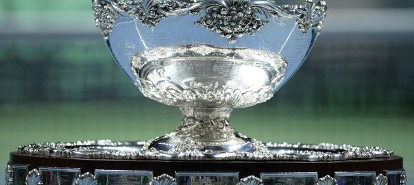 trophee-coupe-davis-tennis