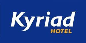 hotel-kyriad